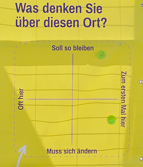 Unsere Nice-to-have-Grafik