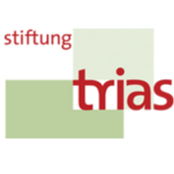 In Kooperation mit der Stiftung trias